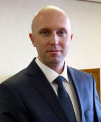 kuvaev