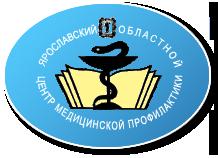Анкета КАЧЕСТВО МЕДИЦИНСКОЙ ПОМОЩИ