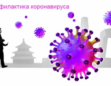 Опубликованы рекомендации Департамента здравоохранения и фармации ЯО по профилактике COVID-19 на период майских праздников