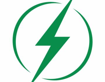 Программа энергосбережения и повышения энергетической эффективности ГБУЗ ЯО