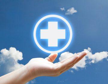 Мы за качественную медицинскую помощь и пациентоориентированность