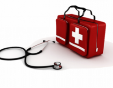 Выездная консультация врача-онколога