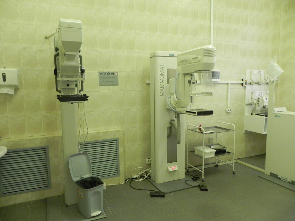 Ника-дент стоматологическая клиника
